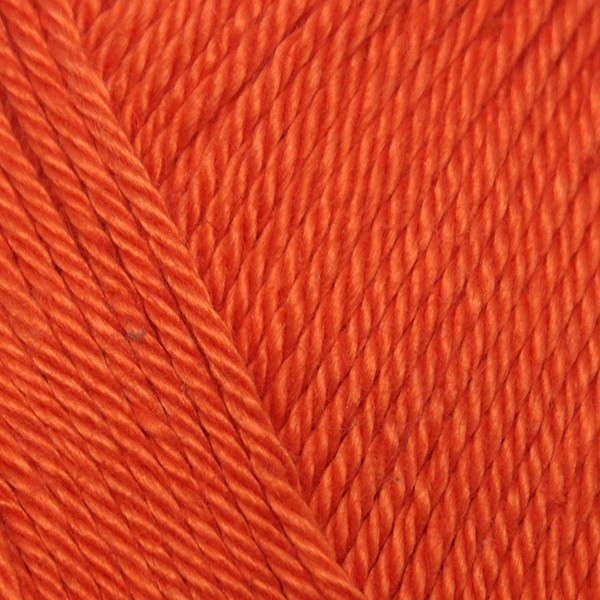 019-Sorbus