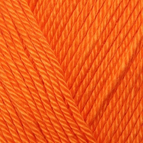 020-Orange