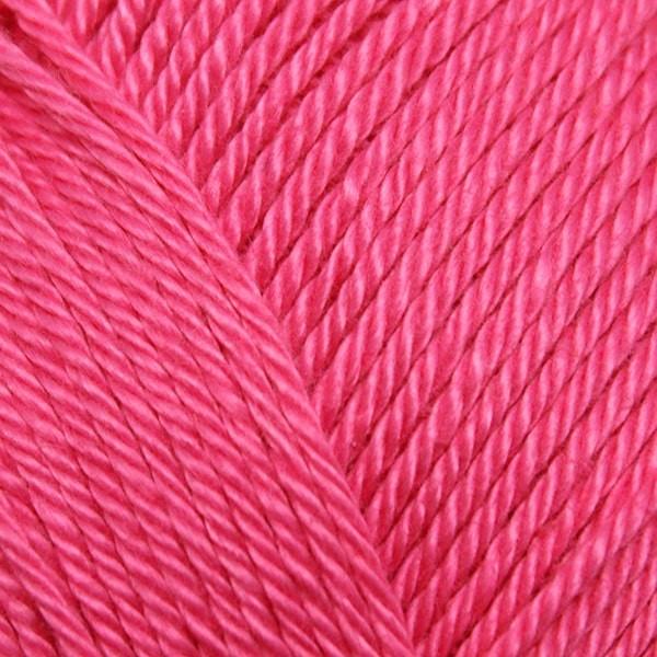 035-Girly Pink