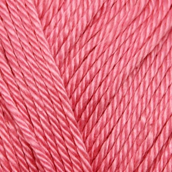 038-Peony Pink