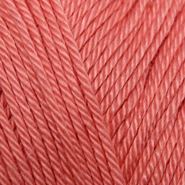 039-Salmon