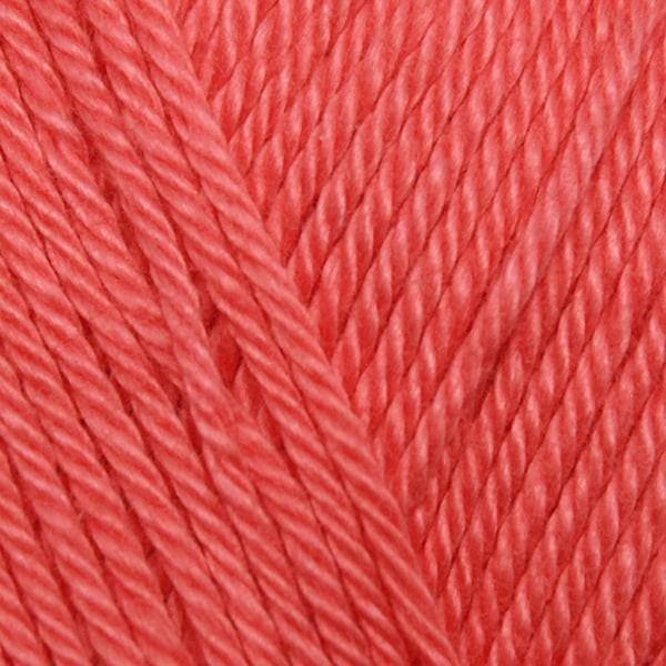 040-Pink Sand