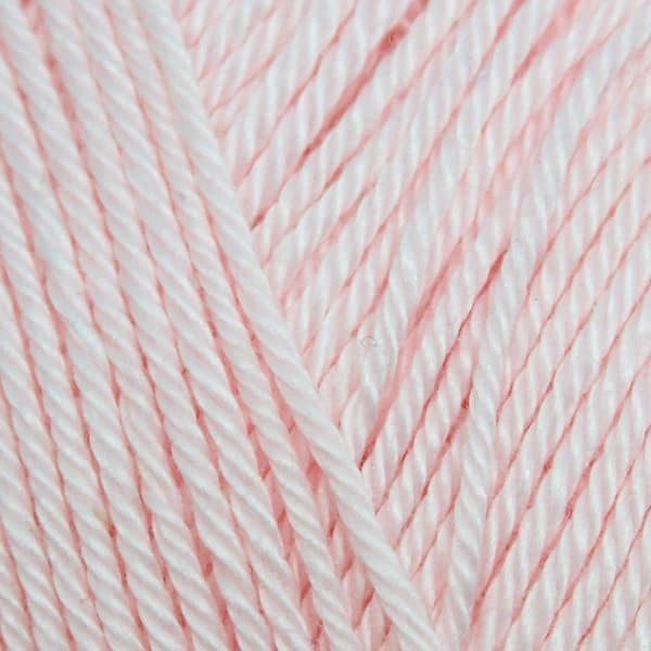 044-Light Pink