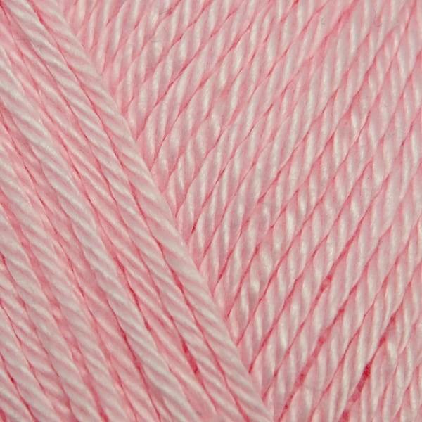 046-Pastel Pink