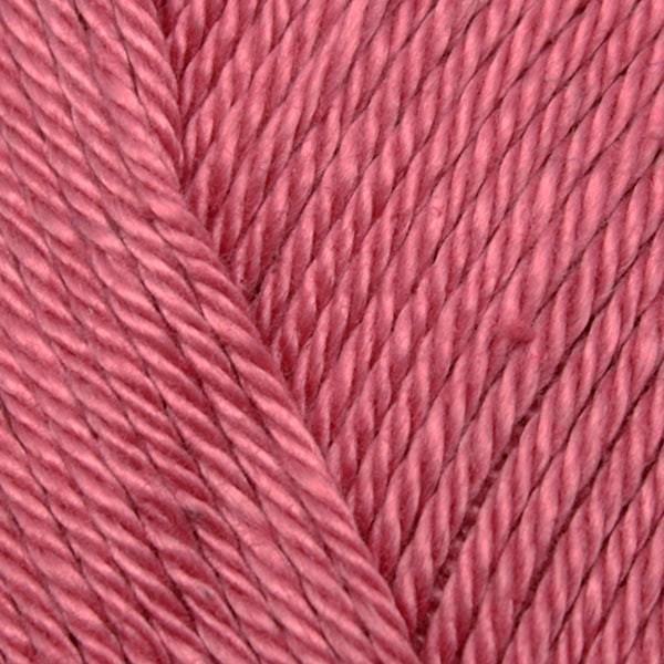 048-Antique Pink