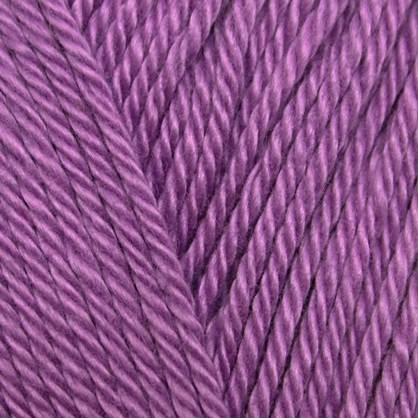 053-Violet