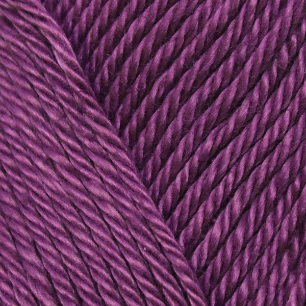 055-Lilac