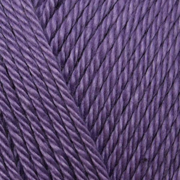 056-Lavender