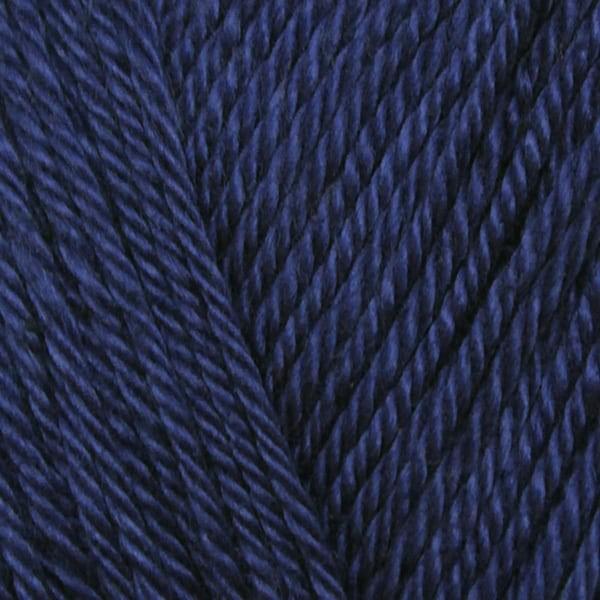 060-Navy Blue