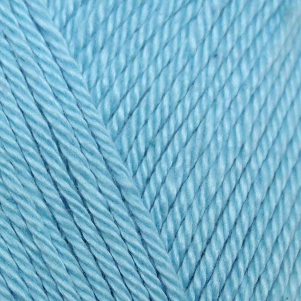 064-Nordic Blue