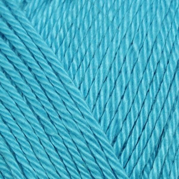 065-Turquoise