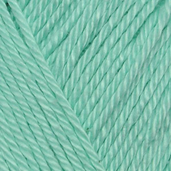 075-Green Ice