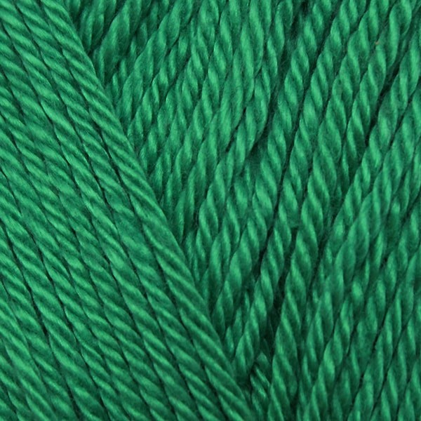 077-Green Beryl