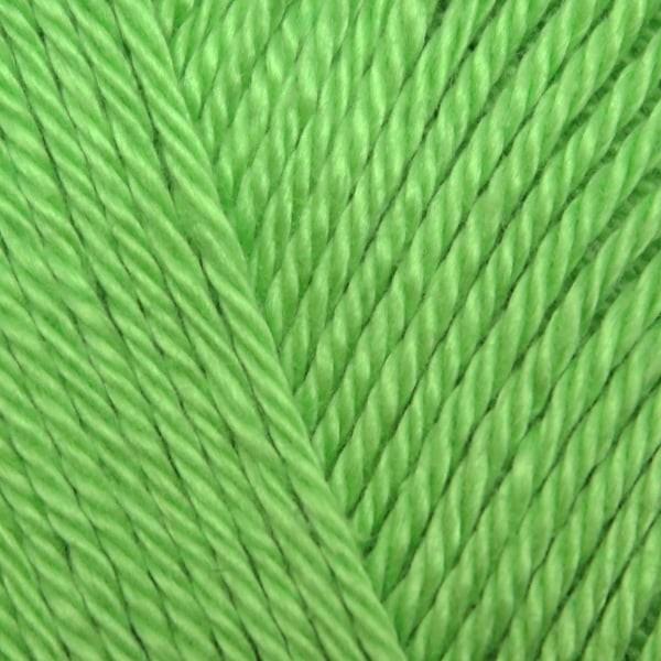 082-Grass