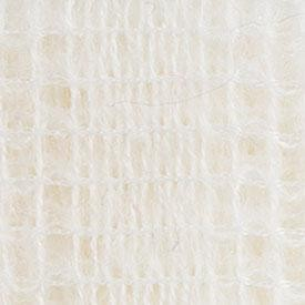 9100-Ivory